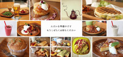 Img_menu_2