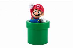 Mario690x460
