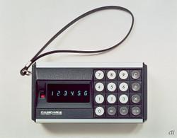 120802_casio5_casiomini