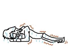 Plank7